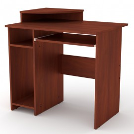 Стол письменный СКМ-1 Компанит
