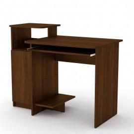 Стол письменный СКМ-2 Компанит