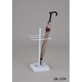 Подставка для зонтов SR-1039 Onder Mebli