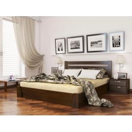 Кровать с подъёмным механизмом Селена Эстелла