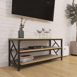 Тумба ТВ Ромбо Металл-Дизайн | Loft