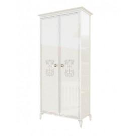 Шкаф для одежды 2D Вероника Світ Меблів
