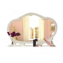 Зеркало Вивальди Світ Меблів