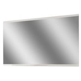 Зеркало 100 Бьянка Світ Меблів