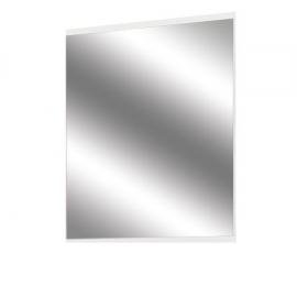 Зеркало 70 Бьянка Світ Меблів
