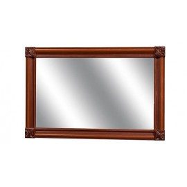 Зеркало 1.1 Лацио Світ Меблів