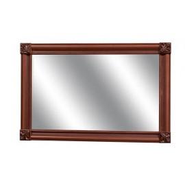Зеркало 1.1 Ливорно Світ Меблів
