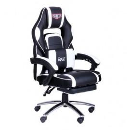 Кресло VR Racer Edge Omega (Релакс) АМФ 521342