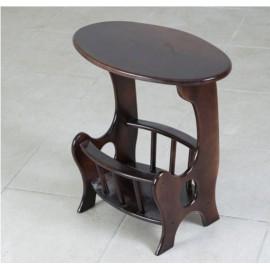 "Столик ""Газетница"" Микс мебель"