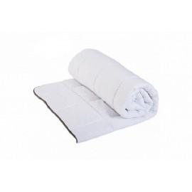 Одеяло Tenergy (Холлофайбер) ТЕП
