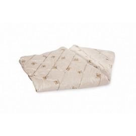 Одеяло Pure Wool (шерсть) ТЕП