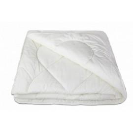 Одеяло Modal ТЕП