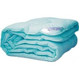 Одеяло EcoBlanc QA standart ТЕП
