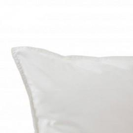 Подушка White collection ТЕП
