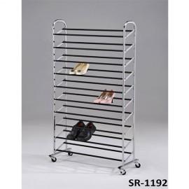 Подставка для обуви SR-1192 Onder Mebli