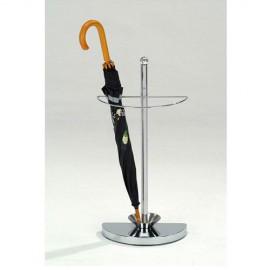 Подставка для зонтов SR-0304 Onder Mebli