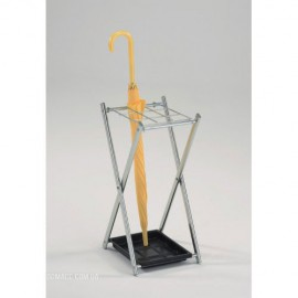 Подставка для зонтов SR-1548 Onder Mebli