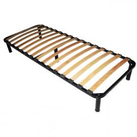Кровать 90 Кармен Гербор