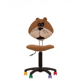 Детское кресло BOB GTS PL55 Новый стиль