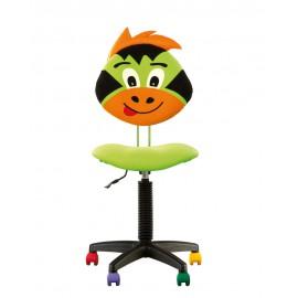 Детское кресло DRAKON GTS PL55 Новый стиль