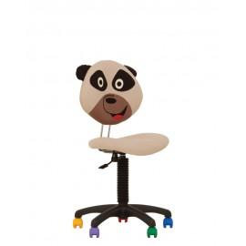 Детское кресло PANDA GTS PL55 Новый стиль