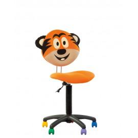 Детское кресло TIGER GTS PL55 Новый стиль