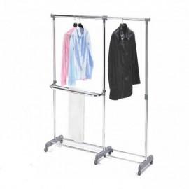 Стойка для одежды CH-4516 Onder Mebli