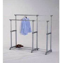 Стойка для одежды CH-4566 Onder Mebli
