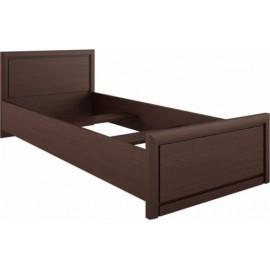 Кровать LOZ Коен Гербор