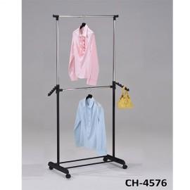 Стойка для одежды CH-4576 Onder Mebli