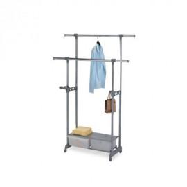 Стойка для одежды CH-4578 Onder Mebli