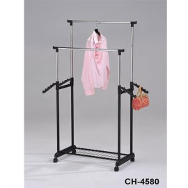 Стойка для одежды CH-4580 Onder Mebli