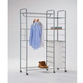 Стойка для одежды CH-4617 Onder Mebli