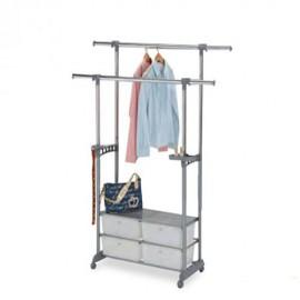 Стойка для одежды CH-4618 Onder Mebli