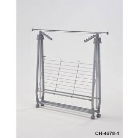 Стойка для одежды CH-4678 Onder Mebli