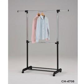 Стойка для одежды CH-4708 Onder Mebli