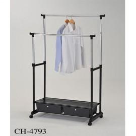 Стойка для одежды CH-4793 Onder Mebli