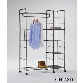 Стойка для одежды CH-4810 Onder Mebli