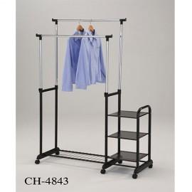 Стойка для одежды CH-4843 Onder Mebli