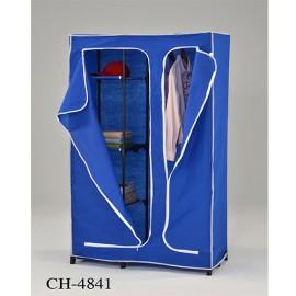 Текстильный гардероб CH-4841 Onder Mebli