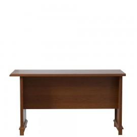 Стол приставной 135 Соната (Каштан) Гербор