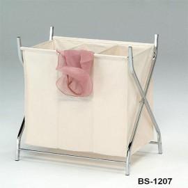 Корзина для белья BS-1207 Onder Mebli