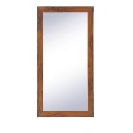 Зеркало JLUS 50 Индиана БРВ