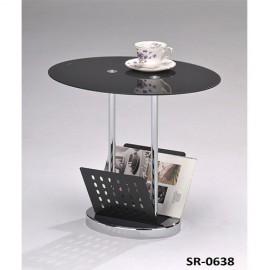 Столик кофейный SR-0638 Onder Mebli