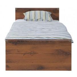 Кровать JLOZ 90 Индиана БРВ