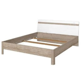 Кровать LOZ 160 Либерти БРВ