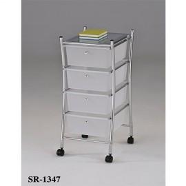 Система хранения SR-1347 Onder Mebli