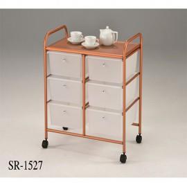 Система хранения SR-1527 Onder Mebli