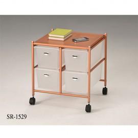 Система хранения SR-1529 Onder Mebli