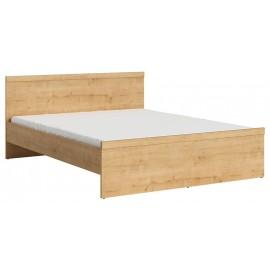 Кровать LOZ Порто БРВ